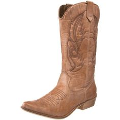 40 Rustic Country Cowgirl Boots Fall Wedding Ideas - Deer Pearl Flowers