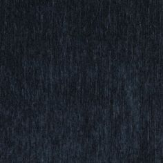 The K5898 SAPPHIRE upholstery fabric by KOVI Fabrics features Plain or Solid pattern and Dark Blue as its colors. It is a Chenille type of upholstery fabric and it is made of 100% Woven polyester material. It is rated Exceeds 100,000 Double Rubs (Heavy Duty) which makes this upholstery fabric ideal for residential, commercial and hospitality upholstery projects. This upholstery fabric is 54 inches wide and is sold by the yard in 0.25 yard increments or by the roll. Call or contact…