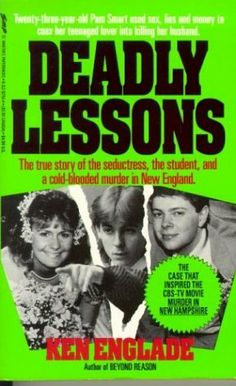 Deadly Lessons (True Crime Library) by Ken Englade, http://www.amazon.com/dp/0312927614/ref=cm_sw_r_pi_dp_BaUPtb02RGQY7