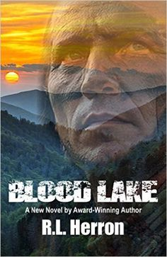"Click on the cover to see it on Amazon! ""No one knows how long the Cherokee people have lived in the Smoky Mountains of eastern Tennessee, although artifacts have been found indicating their …"