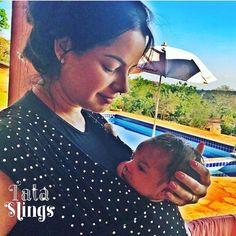Olhar de amor :) Registro lindo da @belaloureiro