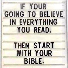 Biblical Verses, Prayer Scriptures, Faith Prayer, Prayer Quotes, Bible Verses Quotes, Faith Quotes, Spiritual Quotes, Spiritual Growth, Positive Quotes