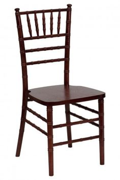 Wedding chairs for all styles and themes, Chiavari and Cheltenham to name a few. Strictly Tables and Chairs, wholesale event furniture specialists. Table And Chairs, Dining Chairs, Fancy Chair, Chiavari Chairs, Stacking Chairs, Wedding Chairs, Chairs For Sale, Outdoor Seating, Decorating Tips