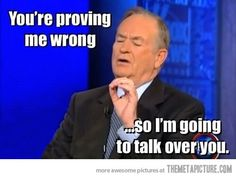 Google Image Result for http://static.themetapicture.com/media/funny-Bill-O-Reilly-interview.jpg