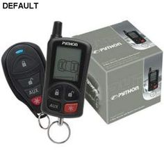 22 Best Alarms And Security Images Keyless Entry Diesel Hybrid