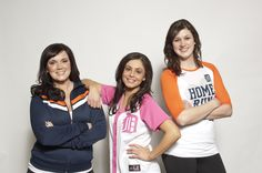Purchase these itmes from MLBshop.com or the D Shop in Comerica Park.(Christina V, Bridget & Lauren K from the DTE Energy Squad)