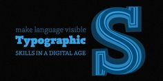 Silica Font Download #font#fonts#typography#lettering