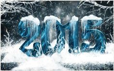 Winter 2015 New Year Wallpaper | winter 2015 new year wallpaper 1080p, winter 2015 new year wallpaper desktop, winter 2015 new year wallpaper hd, winter 2015 new year wallpaper iphone