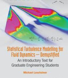Elementary and middle school mathematics teaching developmentally statistical turbulence modelling for fluid dynamics demystified an introductory text pdf fandeluxe Image collections