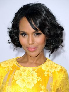 American Music Awards 2012: Kerry Washington http://beautyeditor.ca/gallery/american-music-awards-2012/kerry-washington/