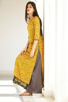 61483209709 Indian-anarkali-salwar-kameez-suit-bollywood-pakistani-dress-wedding-Party-Wear  in Clothing
