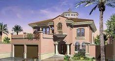 Google Image Result for http://www.dubaiinternetmarketing.com/wp-content/uploads/2009/06/Beautiful-Four-Bed-Villa-For-Rent-Garden-Homes-Dubai-UAE.jpg