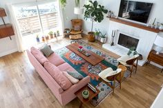 What Will the Next Mid-Century Modern Be? 3 Contenders to Watch | Apartment Therapy