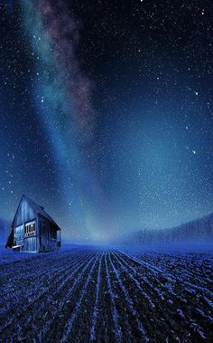 0mnis-e: Come dream whit me, By Caras Lonut. Camera: Nikon D90 Aperture: f/8 Exposure: 1/250th Focal Length: 18m