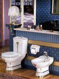 modern-bathroom-fixtures-art-deco-interior-design-style
