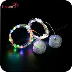 Hot Sale Colour Changing Led Floral Light With Fairy Lights, View Colour Changing Led Floral Light With Fairy Lights, ES Product Details fro...