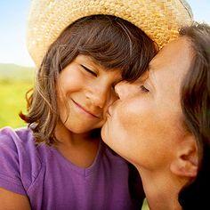 Parent Happy Kids...Nurture Optimism Every Day