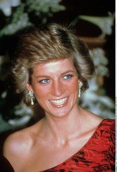 Foto's huwelijksreis prinses Diana voor eerst getoond | Telegraaf-Prive