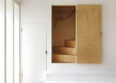 Remodeling 101: A Plywood Primer