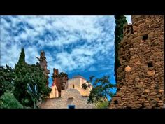 Video Photography, Amazing Photography, Greece, Mansions, House Styles, Greece Country, Villas, Palaces, Mansion