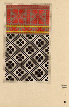 cimduraksti038 (449x700, 408Kb)