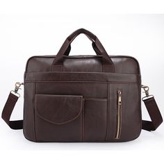 Cheap leather man bags, Buy Quality tote bag directly from China bag for Suppliers: MYNOS High Quality Cow Leather Men Bag Business Leather Briefcase Men Tote Bag For Men Genuine Leather Laptop Bag Men Handbags Leather Laptop Bag, Leather Briefcase, Leather Crossbody, Laptop Bags, Crossbody Bags, Tote Bag, Laptop Shoulder Bag, Leather Shoulder Bag, Shoulder Bags