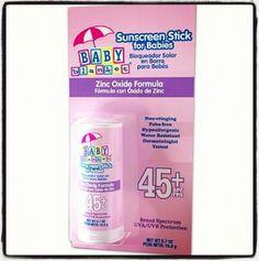 50 produtos importados para bebês