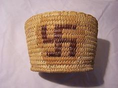 antique-native-american-polychrome-basket-panamint-papago-salish-thompson-Rv