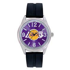 Los Angeles Lakers Varsity Watch for Men