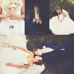Los Angeles Editorial Wedding | Etiwanda Gardens Wedding | Etiwanda Gardens | Rancho Cucamonga Wedding | Los Angeles Wedding Photographer | Editorial Wedding | Fashion | Photography by Adele   www.photographybyadele.com
