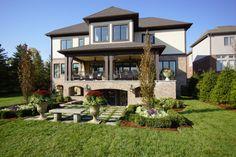 Idea Home  visit ideashowhouse.com