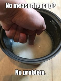 When they instructed you how to properly cook rice: 11 Lectures Every Filipino-American Has Definitely Heard Growing Up Filipino Quotes, Filipino Funny, Filipino Recipes, Filipino Food, Funny Asian Memes, Asian Humor, Funny Memes, Stupid Memes, Hilarious