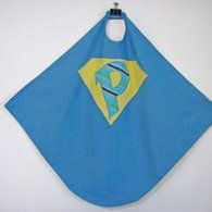 I know a little boy who is going to love this for his birthday... now to create it without buying the pattern.