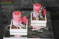 kwiaciarnia vivaldi - jak udekorować dom na wielkanoc? wielkanocne dekoracje, wielkanoc 2015, kwiaciarnia poznań, ozdoby wielkanocne poznań