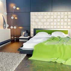 IT is very important to change the look of the 2 bedroom apartments by changing the interior are or exterior of home.Changing the paint is…