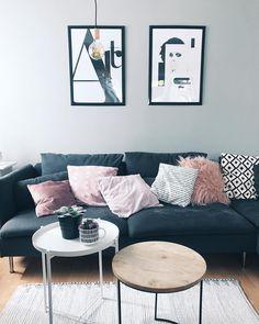 1646 Best Wohnzimmer Images In 2019