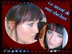 ~ Le secret de mes cheveux ~ Ma routine du moment • Hellocoton.fr