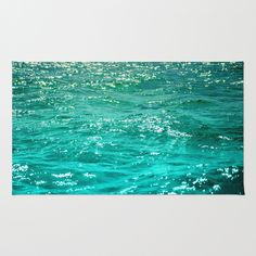 SIMPLY+SEA+Rug+by+Catspaws+-+$28.00