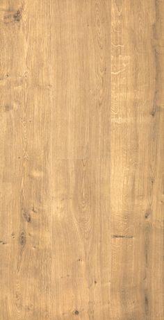 Douwes Dekker Laminaat Dikte: 7 mm | Gebruiksklasse: 23/32 | Slijtweerstand: AC4 |  R-waarde: 0,055 m2 K/W | Legsysteem: Uniclic| V-groef: geen| Pakinhoud: 1,824 m2 | Plankformaat: 120 x 19 cm | Oppervlaktestructuur: fijne structuur Hardwood Floors, Flooring, Bamboo Cutting Board, Wood Floor Tiles, Wood Flooring, Floor