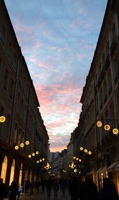Rennes//