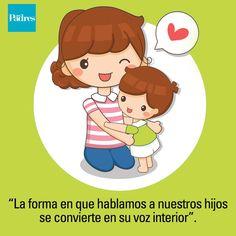 ¡El lenguaje del amor!  #FraseDelDía