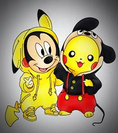 31 Ideas Wallpaper Cute Iphone Mickey Mouse For 2019 Pikachu Pikachu, Pokemon Pokemon, Nintendo Pokemon, Pokemon Fusion, Pokemon Cards, Cute Pokemon Wallpaper, Cute Disney Wallpaper, Cute Cartoon Wallpapers, Character Design