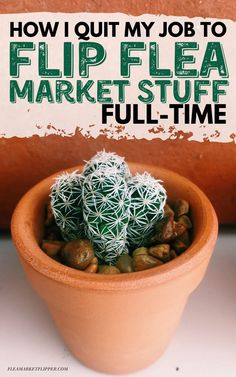 Craft Markets, Flea Markets, Extra Cash, Extra Money, Home Based Business, Business Ideas, I Quit My Job, Recycle Crafts, Yard Sales