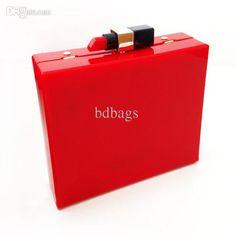 Handbags I LOVE! - (New \u0026amp; Vintage bags \u0026amp; clutches) on Pinterest ...