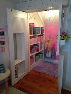 1000 Images About Closet Under The Stairs Ideas On