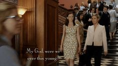 Rory Gilmore, Gilmore Girls, Netflix Series, Tv Series, Just For Fun, Take That, Team Logan, Omnia Paratus, Stars Hollow