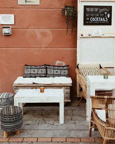 Ibiza Old Town vibes  #ibiza2018 #ibizasummer @samsungaustria
