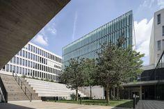 http://architizer.com/projects/university-centre-des-quais/media/1307766/