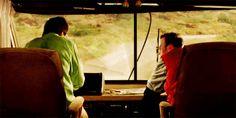 Walter White Not Dead? Bryan Cranston Drops Crazy 'Breaking Bad' Hint In CNN Interview