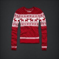 Christmas Sweaters for Men | Clothes, Winter clothes and Winter
